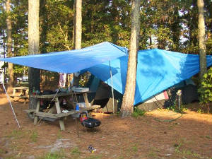 campinginfriscodcp_0008.jpg